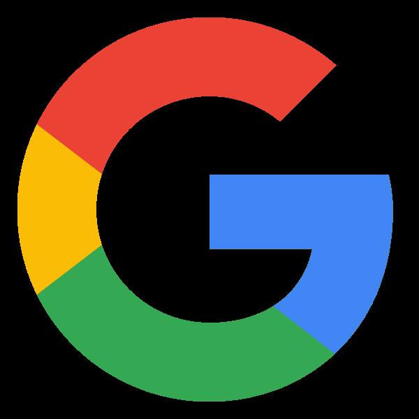 google-g-icon-27.jpg
