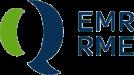 Logo_EMR_OhneClaim_300